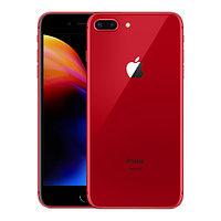 IPhone 8 Plus 64 Гб Красный
