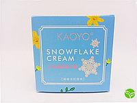 KAOYO крем для лица для жирной кожи
