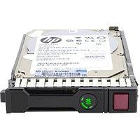 Накопитель твердотельный SSD HPE 1.92TB P23487-B21 SATA 6G Very Read Optimized SFF SC (2.5in) 3yw