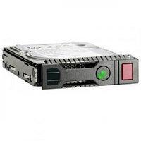 Накопитель твердотельный SSD HPE 240GB P19935-B21 SATA 6G Read Intensive SFF SC (2.5in) 3yw 5300P