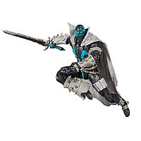 Mortal Kombat Коллекционная фигурка Спаун Лорд Ковенант, Мортал Комбат 11