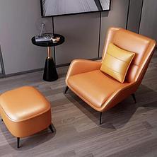 Итальянское кресло, фото 2