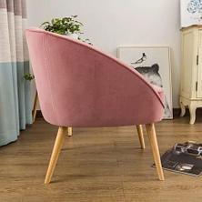 Кресла в скандинавском стиле, фото 3