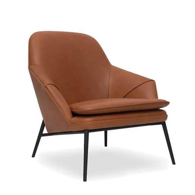 Качественное кресло