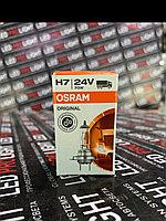 OSRAM H7 24V/70W Original