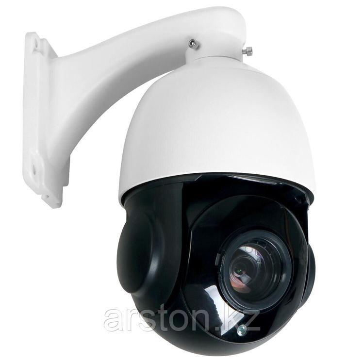 Уличная поворотная IP PTZ камера 3.0Mp 36x ZOOM