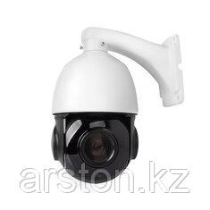 Уличная поворотная IP PTZ камера 3.0Mp 30x ZOOM