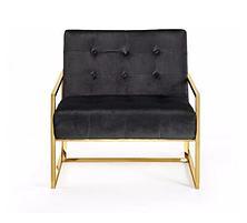 Элегантное кресло, фото 2