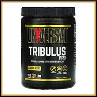 Universal Tribulus Pro (110 капсул)