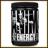 Universal Animal Energy (60 капсул)