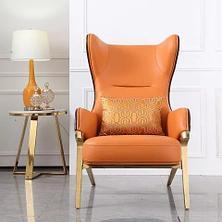 Кресло-стул для отдыха, фото 3