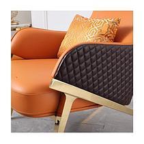 Кресло-стул для отдыха, фото 2