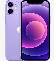 IPhone 12 Mini 64GB Фиолетовый, фото 1