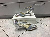 Туфли для танцев - танго