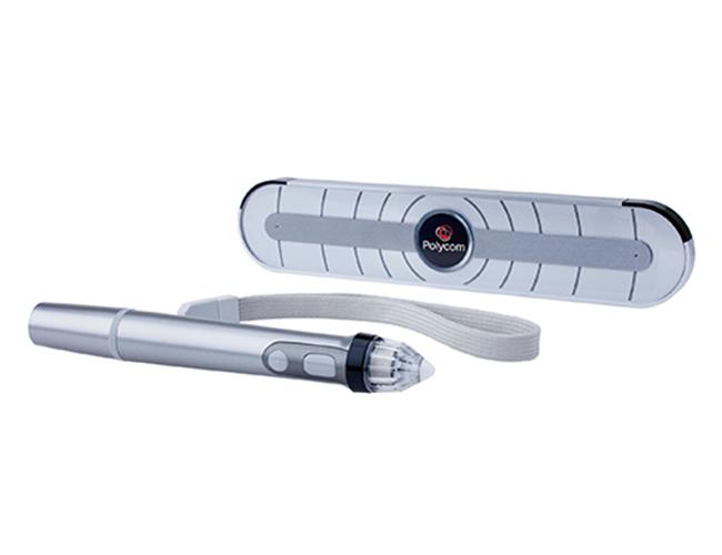 Polycom Active Touch и устройство UC Board (аксессуар - электронная доска) (2200-61730-001)