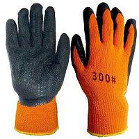 Рабочие перчатки №300