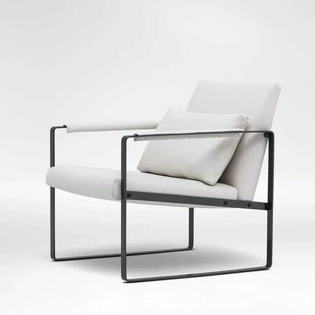 Современное кресло, фото 2