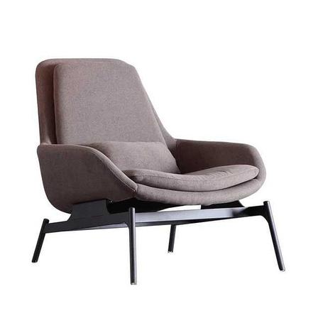Тканевое кресло, фото 2