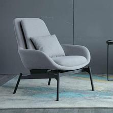 Тканевое кресло, фото 3