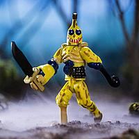 Roblox - Фигурка героя Darkenmoor: Bad Banana Core
