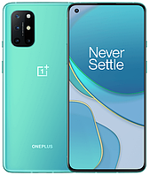 OnePlus One 8T 8/128Gb Green
