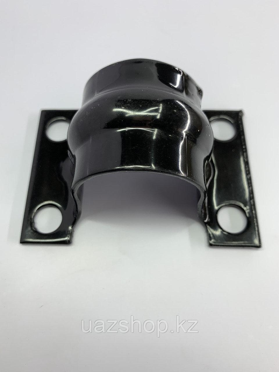 Обойма подушки переднего стабилизатора УАЗ Патриот