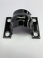 Обойма подушки переднего стабилизатора УАЗ Патриот, фото 1