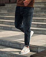 Мужские джинсы S