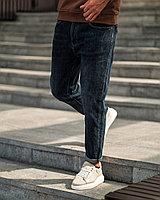 Мужские джинсы XL