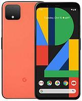 Google Pixel 4 6/128GB Orange