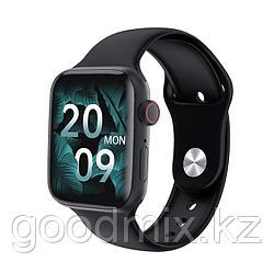 Смарт часы Smart Watch HW22 Plus