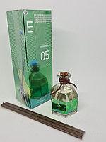 Аромадиффузор с палочками ESCENTRIC 05 Молекула 100 ml, Эмираты