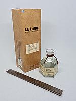 Аромадиффузор с палочками Le Labo Santal 33 100 ml, Эмираты