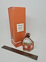Аромадиффузор с палочками Tom Ford Bitter Peach 100 ml, Эмираты