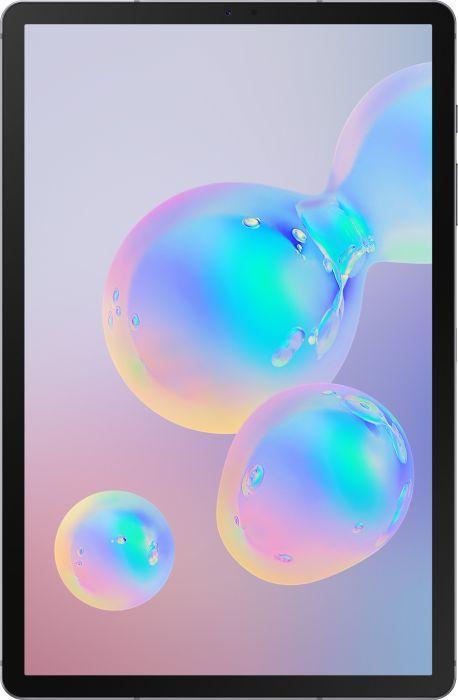 Samsung Galaxy Tab S6 10.5 LTE SM-T865N 128GB