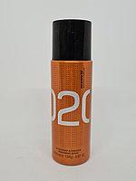 Дезодорант EU Molecules escentric 02, 200 мл, фото 1