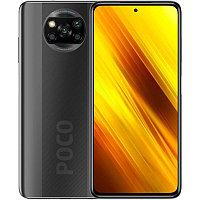 POCO X3 NFC 6/64GB Blue