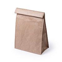 Термо-пакет для продуктов BAPOM, бежевый, , 346064