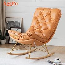 Удобное кресло-качалка, фото 3
