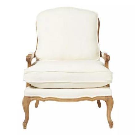 Кресло для отдыха, фото 2