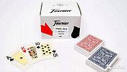 Игральные карты для покера, фото 7