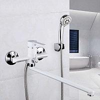 Смеситель ванна-душевой FRAP, H41 F2241, фото 1