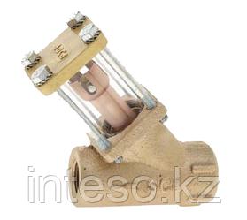 Стекло Смотровое с обратным клапаном SCK
