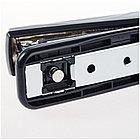 """Степлер №24/6, 26/6 Berlingo """"Universal"""" до 30л., пластиковый корпус, черный, фото 6"""