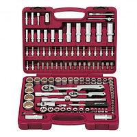 Набор инструментов Thorvik UTS0108/12 108 предметов