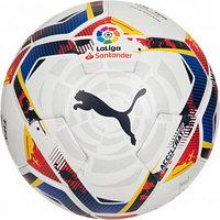 Мяч футбольный PUMA SE 5