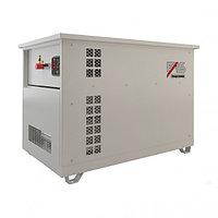 Газовый генератор Фасэнергомаш ФАС-15-OZP3/K