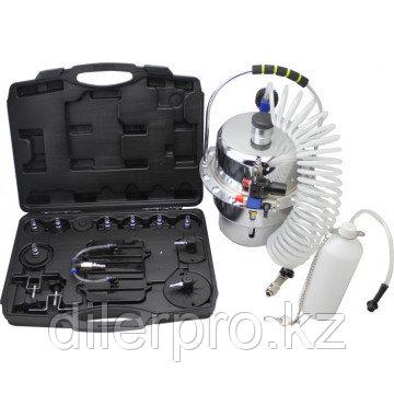 Приспособление для замены тормозной жидкости TA-AC006 AE&T