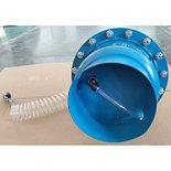 Приспособление для замены тормозной жидкости TA-AC006 AE&T, фото 7