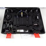 Приспособление для замены тормозной жидкости TA-AC006 AE&T, фото 2